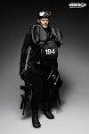 <b>WAREHOUSE CLEARANCE: </B>Navy SEAL HALO Uniform Set - (Wetsuit Ver.) - <B> $30 Off -See Notes</b>
