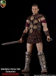 Gladiator Armor Set (Convention Version)<br><b>Save $25!</b>