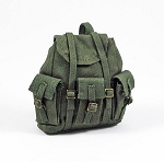 ALICE Pack (Olive Drab)<br><b>25% Off!!</b>