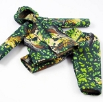 Storm Chaser Outfit (Bushlan Green Camo)<br><b>Save $13!!</b>