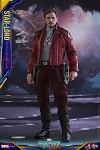 Guardians of the Galaxy 2<BR>Star-Lord