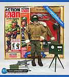 Hasbro Action Man 40th Anniv