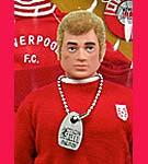 Sportsman with Box (from Liverpool Sportsman Set)<BR>(Wave 7 Release)<BR>