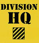 Sign: Division Hq