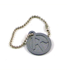 Dog Tag: Adventure Team Replacement<br><b>30% Off!</b>