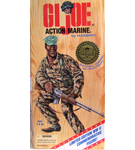 Action Marine, Target Stores Excl., Afr Amer**
