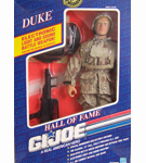 Duke, Hall of Fame 2nd Issue
