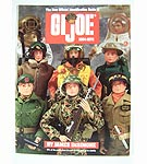 Official Identification Guide To G.I. Joe: '64-'78