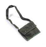 M18A1 Claymore Mine Bag<br><b>25% Off!</b>