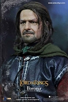 Lord of the Rings: Boromir