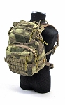 ATACS AU Backpack<BR>