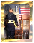 General Ulysses S. Grant, Timeless Collection