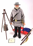 Timeless Collection General Robert E. Lee, Loose
