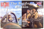 2005 GIJoeCon Battle of Britain Convention set