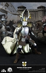 Teutonic Reload Knight<BR>(1:4 Scale)