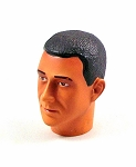 Gordon Head Sculpt<br><b>50% Off!!</b>