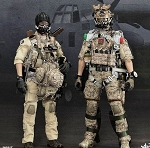 SMU Tier-1 Tandem HALO Jumper Pack<br><b>Save $45!! Set of 2!!</b>