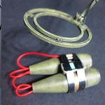AN/PSS-12 Metal Detector Set<br><b>Save $5!!</b>
