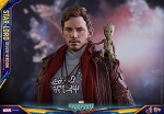 Guardians of the Galaxy 2<BR>Star-Lord (Deluxe Ver.)