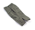 Olive Drab Tactical Cargo Pants (unisex)<BR>