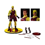 One:12 Collective:<BR>Daredevil/Yellow Ver.<BR>(1:12 Scale)<br><b>$20 Off!</b>