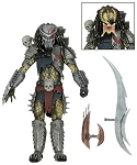 Ultimate Scarface Predator<BR>(Video Game Appearance)<BR>(1:10 Scale)<BR>