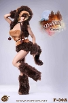 Animal Cosplay Outfit - Lion<BR>PRE-ORDER: ETA Q3 2017