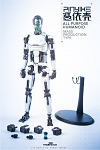 All Purpose Humanoid<BR>(Mass Production Type)<BR>PRE-ORDER: ETA Q2 2017