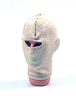 Balaclava: Tan<br><b>25% Off!</b>