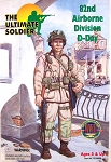 82nd Airborne Division D-Day