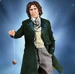 Doctor Who<BR>The 8th Doctor<BR>PRE-ORDER: ETA Q1 2020