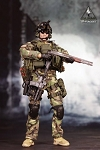 US Army Special Forces 'Delta'