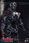 Avengers: Age of Ultron<BR>Ultron Mk I