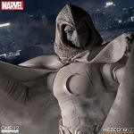 One: 12 Collective: Moon Knight (1:12 Scale)<BR>PRE-ORDER: ETA Q4 2019