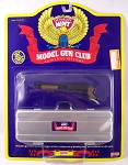 Galoob Model Gun Club Riot Shotgun