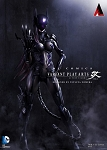 Play Arts Kai<BR>Catwoman (1:7)<BR><b>Save $50!!</b>