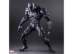 Play Arts Kai<BR>Venom (1:7)<BR>