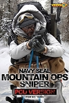 US Navy SEAL<BR>Mountain Ops Sniper<BR>Uniform Set<BR>