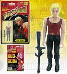 Flash Gordon<BR>(1:18 Scale)<BR>