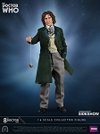 Doctor Who<BR>The 8th Doctor<BR>PRE-ORDER: ETA Q2 2018