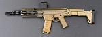 Remington Rifle ACR<BR>(Tan)<BR>