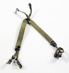 US Army Suspenders/Harness