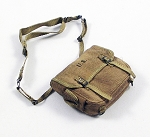 M1936 Musette Bag w/Shoulder Strap