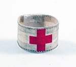 Red Cross Brassard