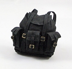 ALICE Pack (Black)