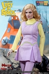 Lost in Space: Judy Robinson (3rd Season)