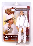 Retro Dukes of Hazzard<BR>Boss Hogg  (1:9)