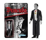 Universal Monsters<BR>Dracula<BR>(1:18 Scale)