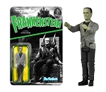 Universal Monsters<BR>Frankenstein<BR>(1:18 Scale)