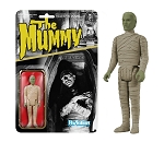 Universal Monsters<BR>Mummy<BR>(1:18 Scale)